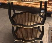 Стол консольный/подставка