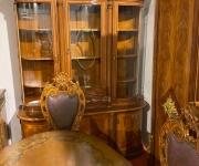 Комплект: Столовая комната