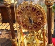Подсвечники в стиле венецианского барокко (2 шт.)