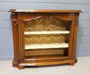 Комод/бюро в стиле венецианского барокко